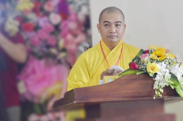 nguoiphattu_com_khoa_boi_duong_nghiep_vu_thong_tin_truyen_thong_b28.jpg