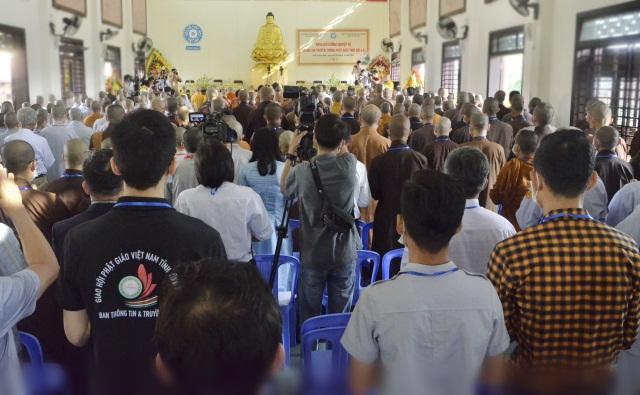nguoiphattu_com_khoa_boi_duong_nghiep_vu_thong_tin_truyen_thong_b28h.jpg