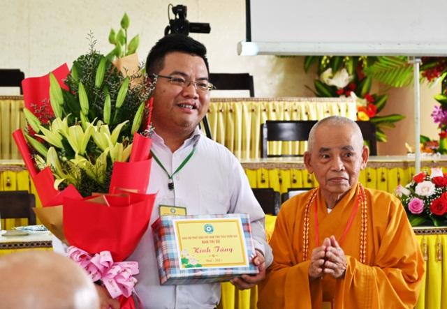 nguoiphattu_com_khoa_boi_duong_nghiep_vu_thong_tin_truyen_thong_b30.jpg