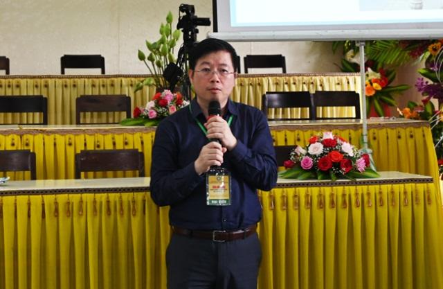 nguoiphattu_com_khoa_boi_duong_nghiep_vu_thong_tin_truyen_thong_b8d.jpg