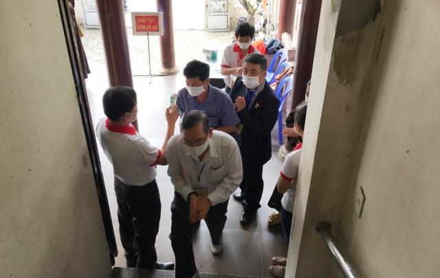 nguoiphattu_com_khoa_boi_duong_nghiep_vu_thong_tin_truyen_thong_phat_giaos0.jpg
