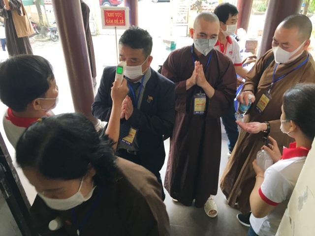 nguoiphattu_com_khoa_boi_duong_nghiep_vu_thong_tin_truyen_thong_phat_giaos1.jpg