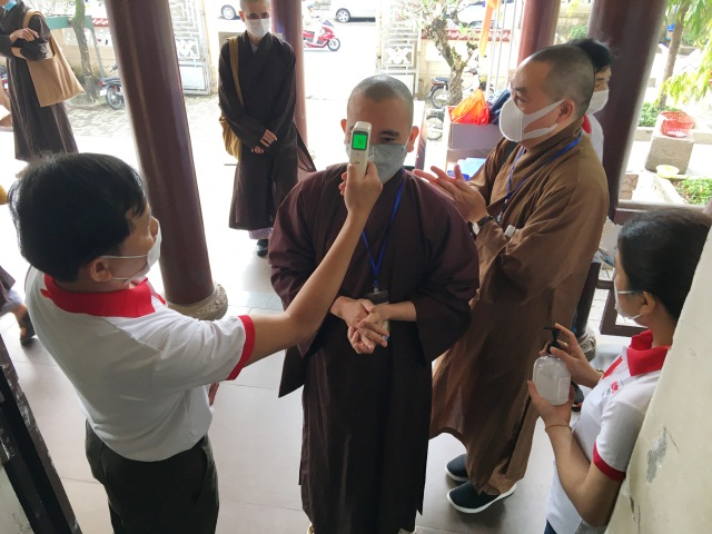 nguoiphattu_com_khoa_boi_duong_nghiep_vu_thong_tin_truyen_thong_phat_giaos2.jpg
