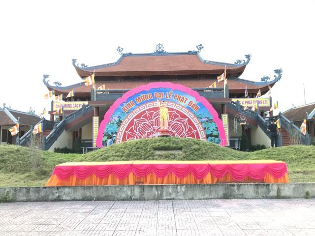 nguoiphattu_com_pd1_trung_tam_vh4.jpg