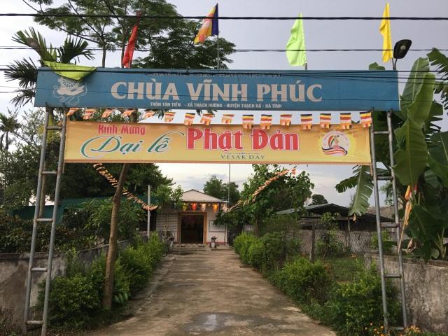 nguoiphattu_com_pd5_chua_vinh_phuc0.jpg