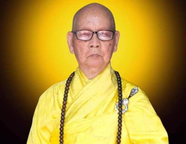 nguoiphattu_com_truong_lao_hoa_thuong_thich_thien_hanh_vien_tich10.jpg