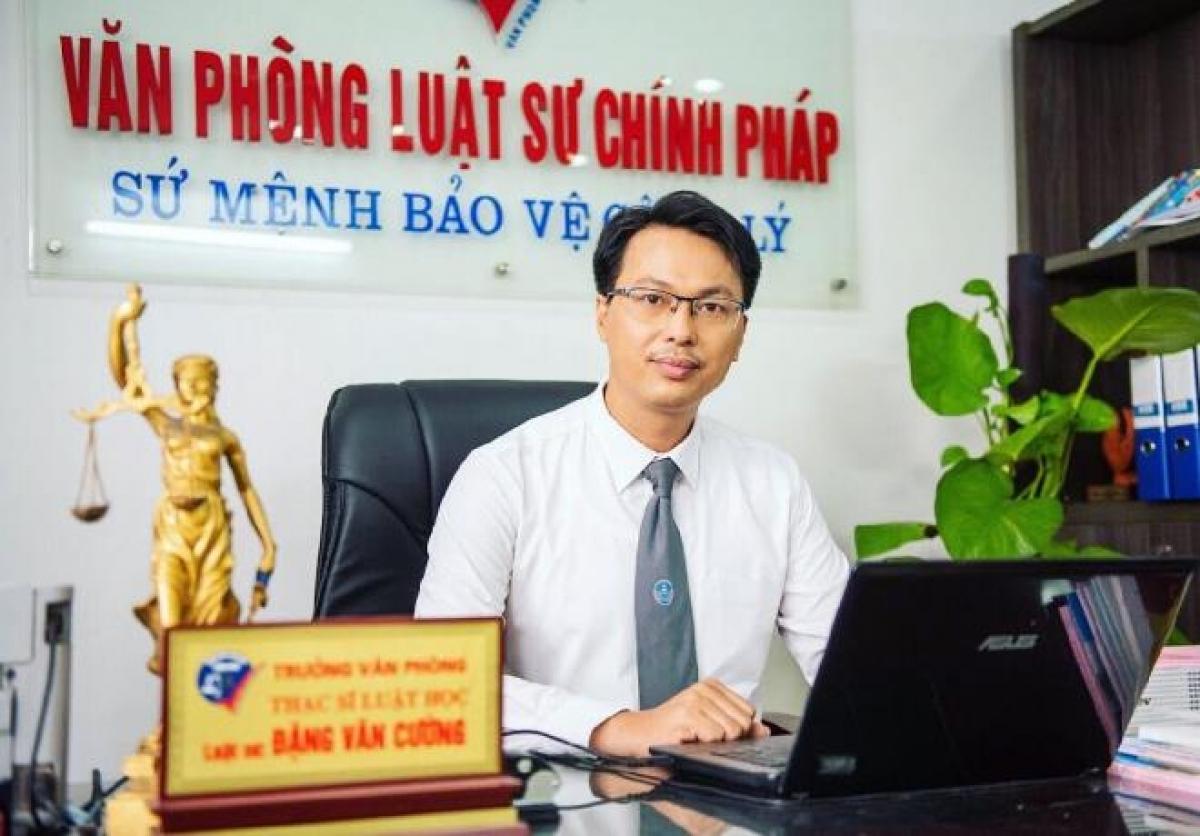 ba_phuong_hang_voi_cac_livestream_lech_chuan_da_den_luc_can_xu_ly_nghiem_2.jpg