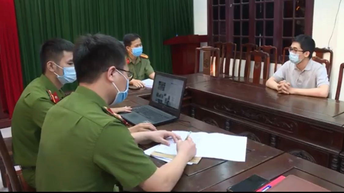 bac_ninh_xu_phat_tai_khoan_facebook_chia_se_thuoc_dia_long_tri_benh_covid.jpg