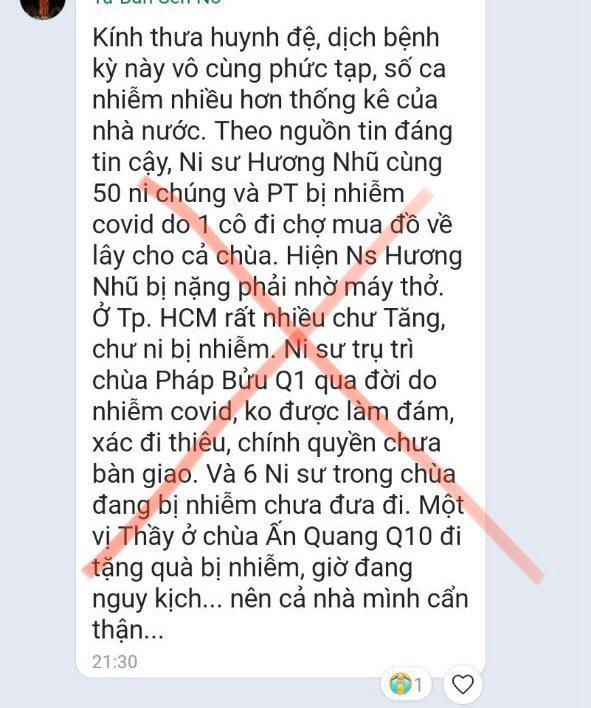 tin_don_that_thiet_lien_quan_toi_tang_ni_nhiem_covid_19_nguy_kich_2.jpg