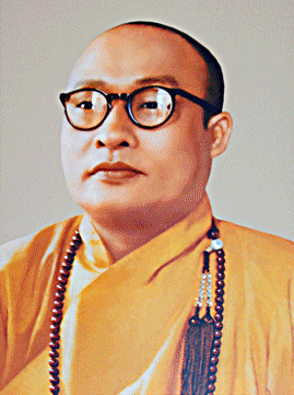 hoa_thuong_thich_thien_hoa_1918_1973_.jpg