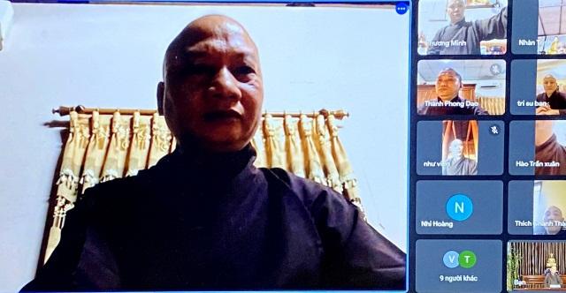 nguoiphattu_com_phat_giao_ha_tinh_hop_truc_tuyen_ban_cong_tac_dai_hoi4.jpg