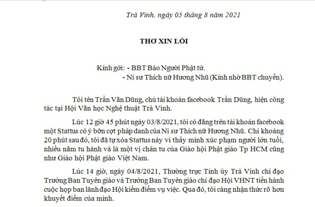 nguoiphattu_com_tong_bien_tap_tap_chi_van_nghe_tra_vinh_xuc_pham_ni_su_phat_giao220.jpg