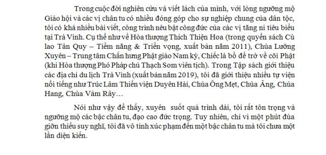 nguoiphattu_com_tong_bien_tap_tap_chi_van_nghe_tra_vinh_xuc_pham_ni_su_phat_giao221.jpg