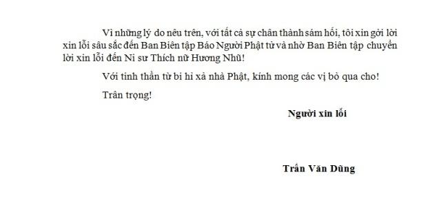 nguoiphattu_com_tong_bien_tap_tap_chi_van_nghe_tra_vinh_xuc_pham_ni_su_phat_giao222.jpg