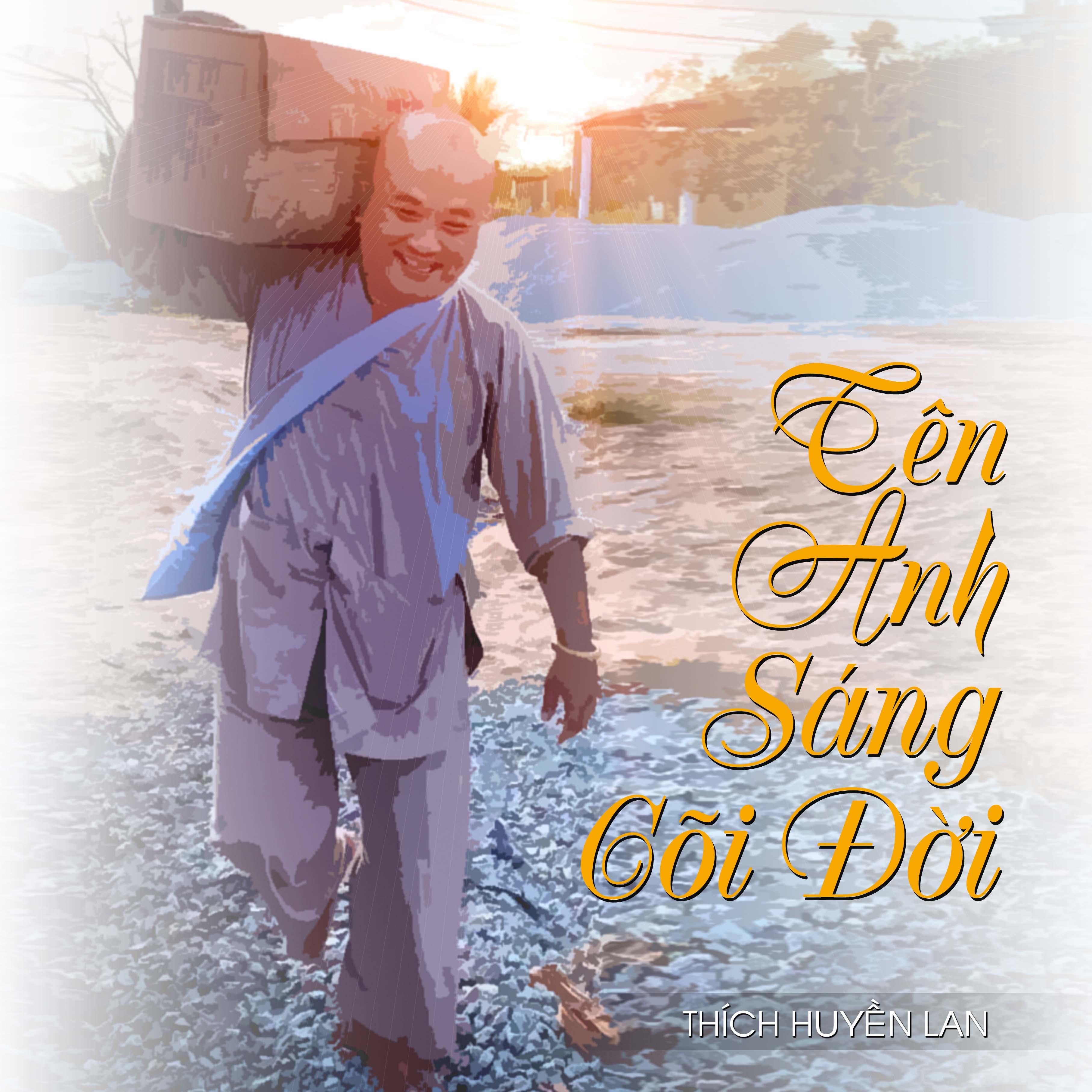 vu_quoc_cuong_ten_anh_sang_coi_doi.jpg