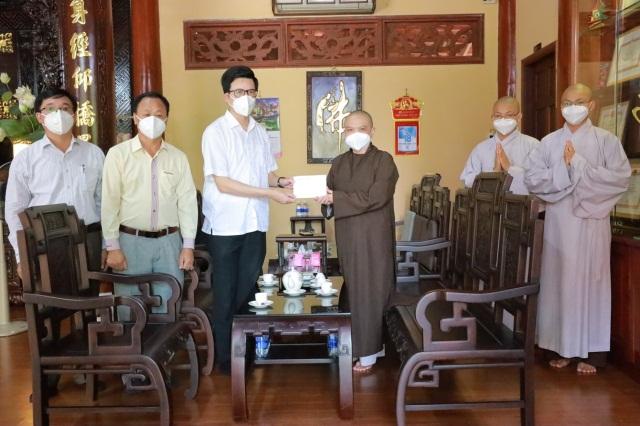 nguoiphattu_com_ban_ton_giao_chinh_phu_tham_chua_thien_quang3.jpg