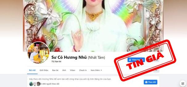 nguoiphattu_com_canh_giac_viec_gia_mao_qua_mang_xa_hoi_de_lua_dao0_a_1.jpg