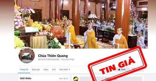 nguoiphattu_com_canh_giac_viec_gia_mao_qua_mang_xa_hoi_de_lua_dao0_a_3.jpg