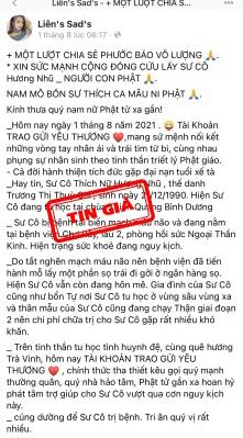 nguoiphattu_com_canh_giac_viec_gia_mao_qua_mang_xa_hoi_de_lua_dao0_a_4.jpg