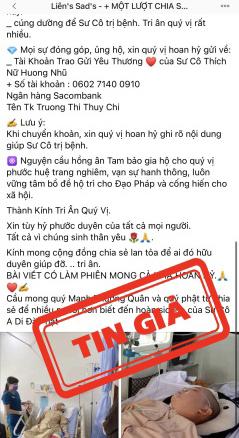nguoiphattu_com_canh_giac_viec_gia_mao_qua_mang_xa_hoi_de_lua_dao0_a_5.jpg