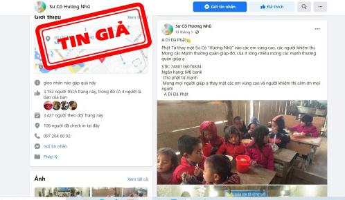 nguoiphattu_com_canh_giac_viec_gia_mao_qua_mang_xa_hoi_de_lua_dao0_a_8.jpg