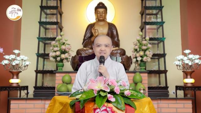 nguoiphattu_com_canh_giac_viec_gia_mao_qua_mang_xa_hoi_de_lua_dao0_a_9.jpg