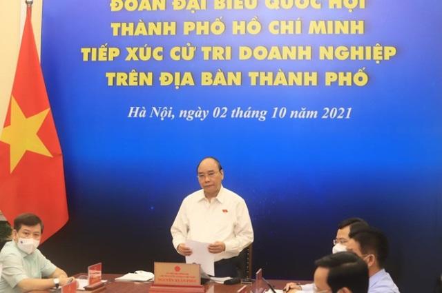 nguoiphattu_com_tu_ca_si_hi_nhung_40.jpg