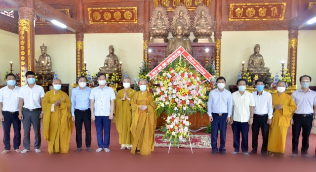 nguoiphattu_com_phat_dan_ha_tinh_2021_pl_256545.jpg