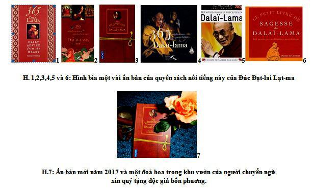 365_loi_khuyen_tam_huyet_cua_duc_dat_lai_lat_ma2.jpg