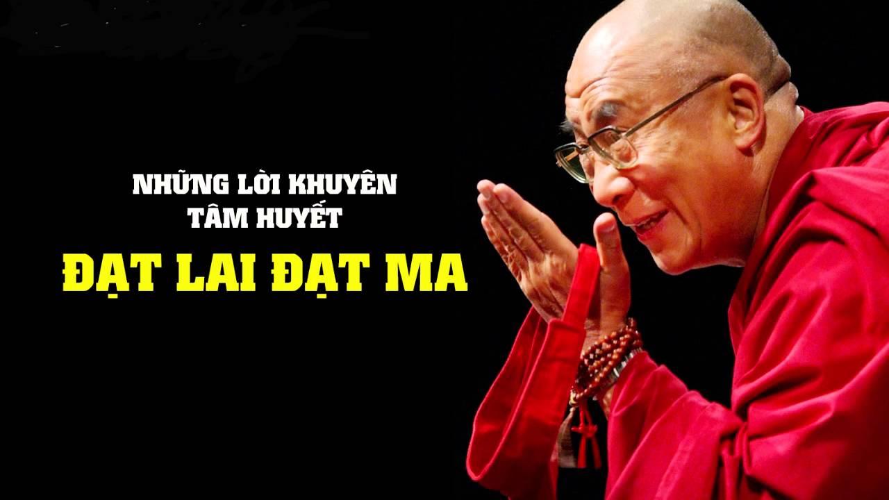 365_loi_khuyen_tam_huyet_cua_duc_dat_lai_lat_ma3.jpg