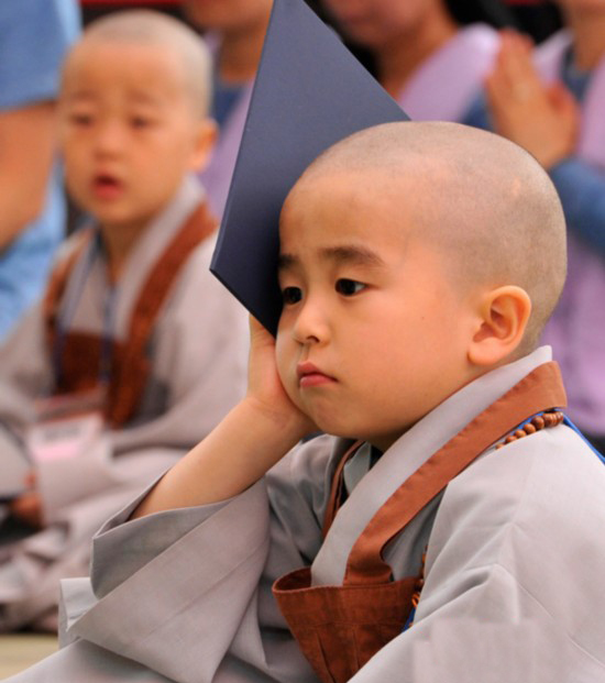 chu_tieu_nguoiphattu.jpg