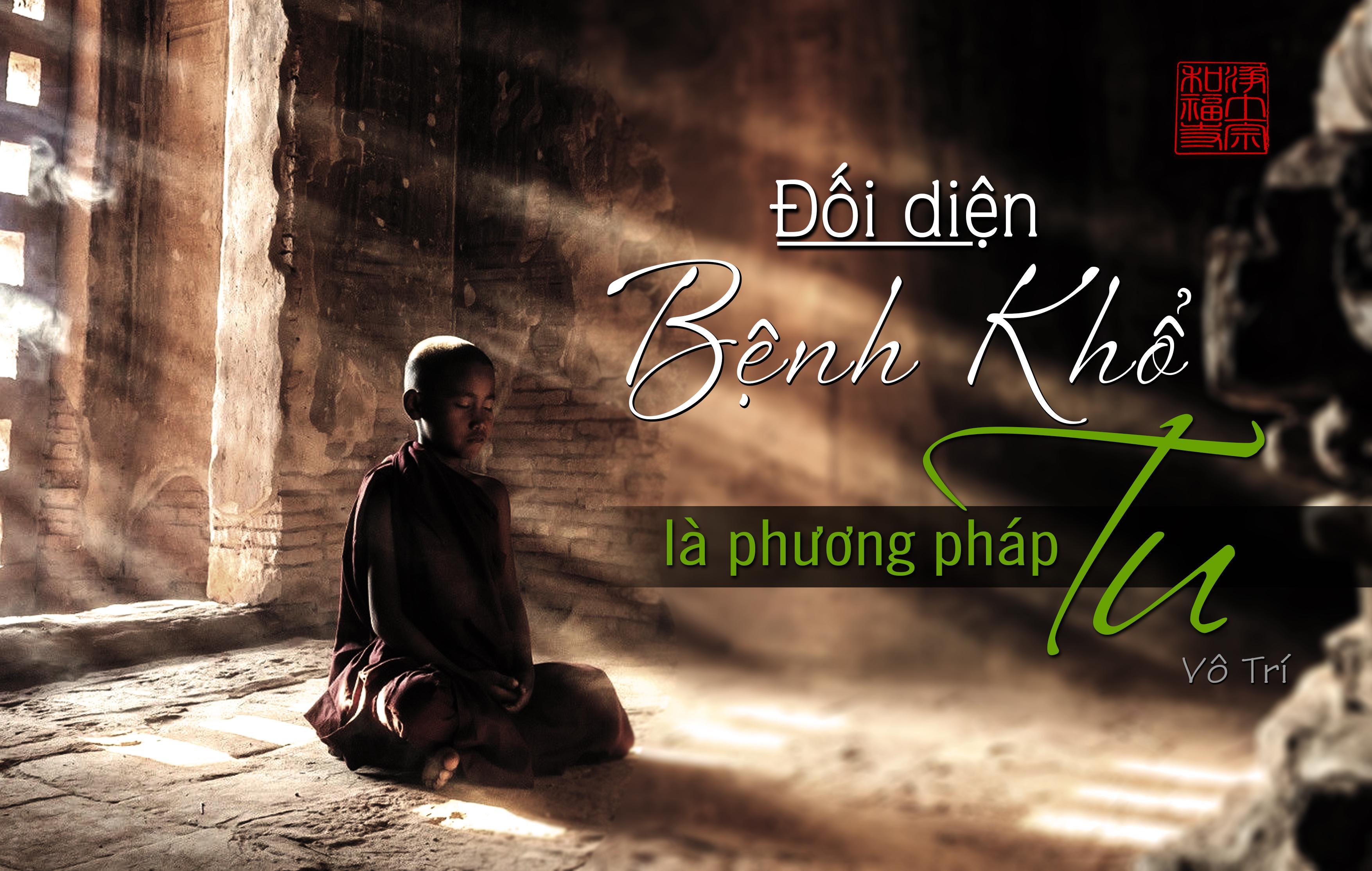 doi_dien_benh_kho_la_phuong_phap_tu4.jpg