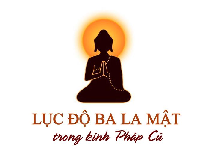 luc_do_ba_la_mat_trong_kinh_phap_cu.jpg