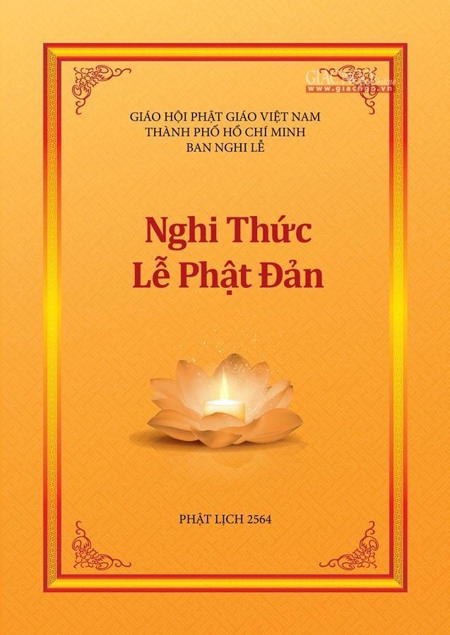 nghi_thuc_phat_dan.jpg