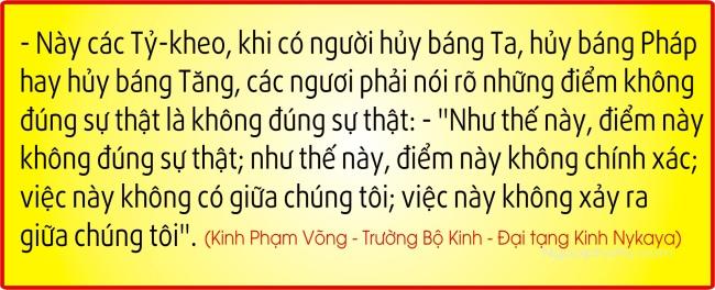 nguoiphattu_com_ai_can_tinh_hoa_tinh_hoa_dieu_gi_0.jpg