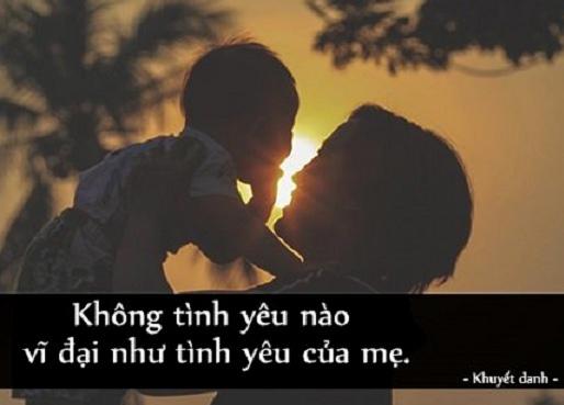 nguoiphattu_com_con_uoc_duoc_mot_lan0.jpg
