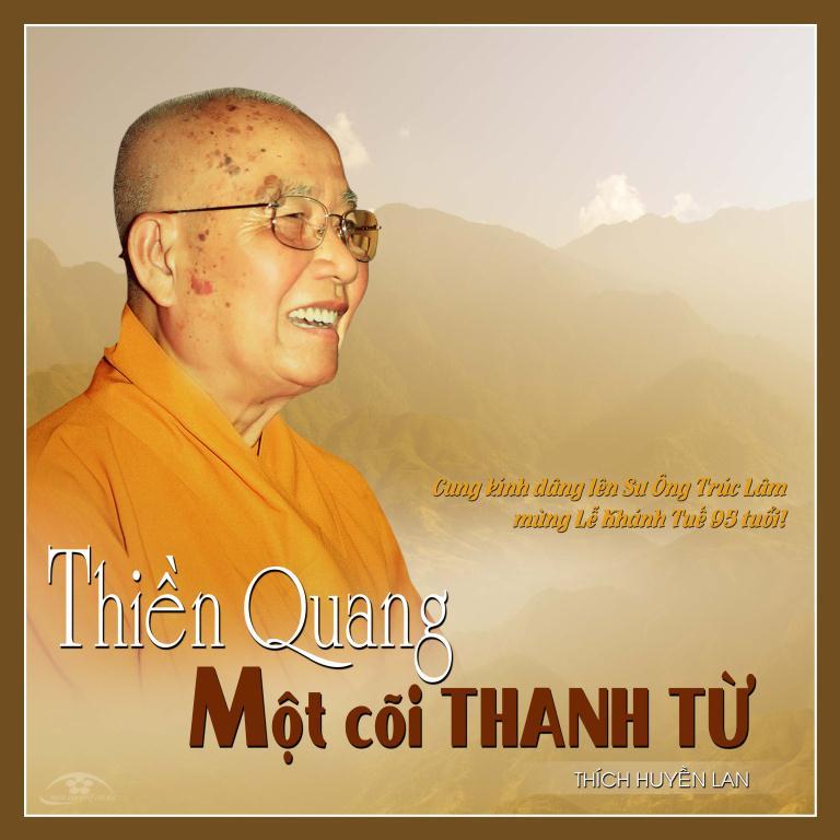 nguoiphattu_com_thien_quang_mot_coi_thanh_tu_nguoiphattu0.jpg