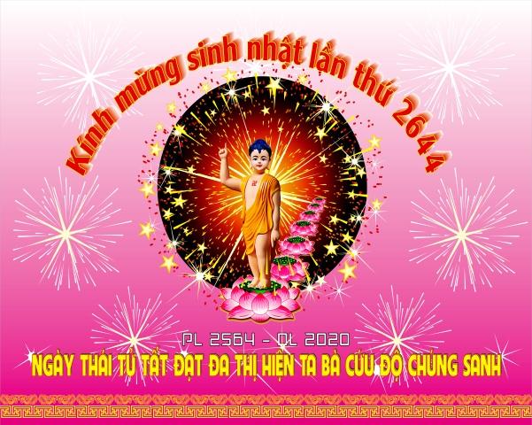 nguoiphattu_com_thong_tu_huong_dan_to_chuc_dai_le_phat_dana0.jpg