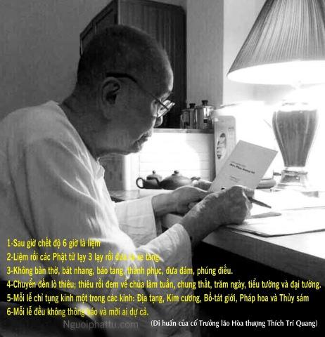 nguoiphattu_com_tu_di_huan_cua_co_truong_lao_hoa_thuong_tri_quang_nghi_ve_chanh_phap0.jpg