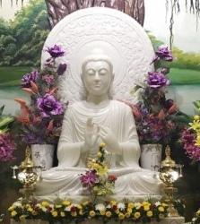nguoiphattu_com_y_nghia_thu_an_o_hinh_tuong_phat_0.jpg