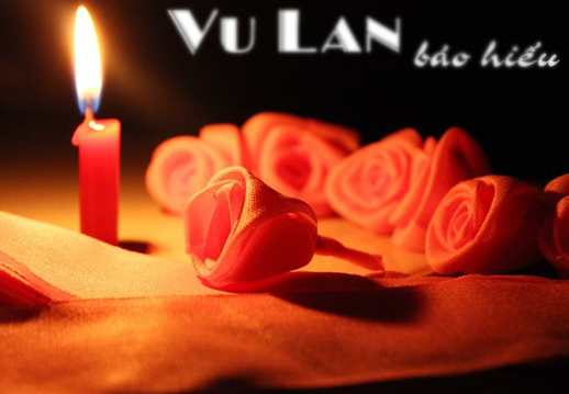 tho_anh_vu_lan_bao_hieu.jpg