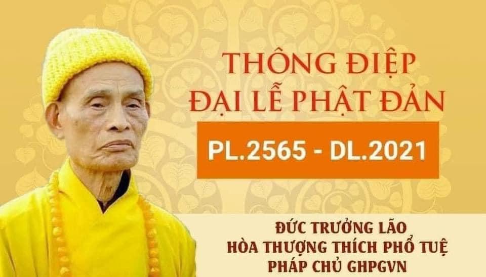 thong_diep_dai_le_phat_dan_pl_2565_cua_duc_phap_chu_giao_hoi_phat_giao_viet_nam.jpg
