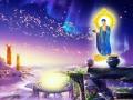 Pháp môn Tịnh độ và 48 cách niệm Phật