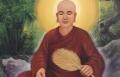 Đức Phật hoàng Trần Nhân Tông và thiền phái Trúc Lâm Yên Tử