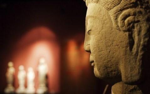 Tìm hiểu một trong 5 việc của Đại Thiên (bài 2)