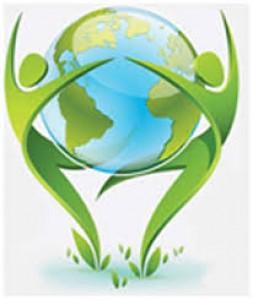 Quan điểm của Phật giáo về thái độ sống bảo vệ môi sinh