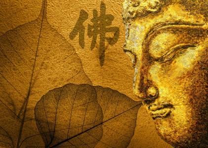 'Tứ tất đàn' – nguồn gốc của các pháp môn phương tiện trong Phật giáo