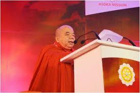 HT Thích Thiện Tâm: Giáo dục là sự lựa chọn của người tu sĩ Phật giáo (2)