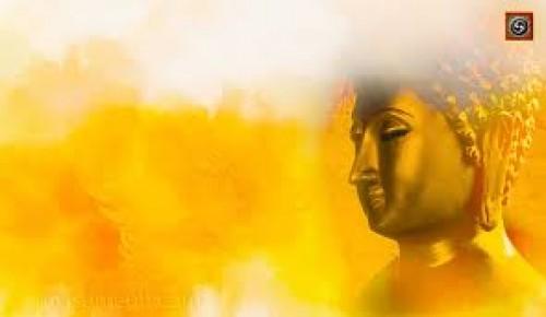 Lý Tưởng của người Bồ-tát - Lòng Từ bi của Đức Phật  (Bài 4)