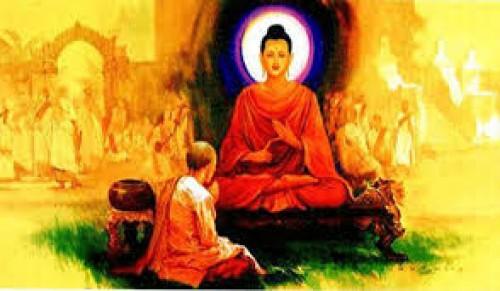 Mùa Phật Đản, nhớ lời dạy của Phật